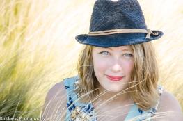 Hannah2 (1 of 1)